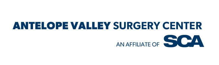 Antelope Valley Surgery Center